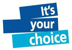 NHS-Choice