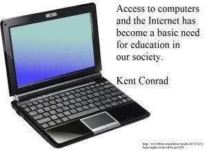 Computer_Access
