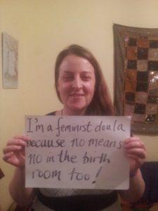 feminist doula pic