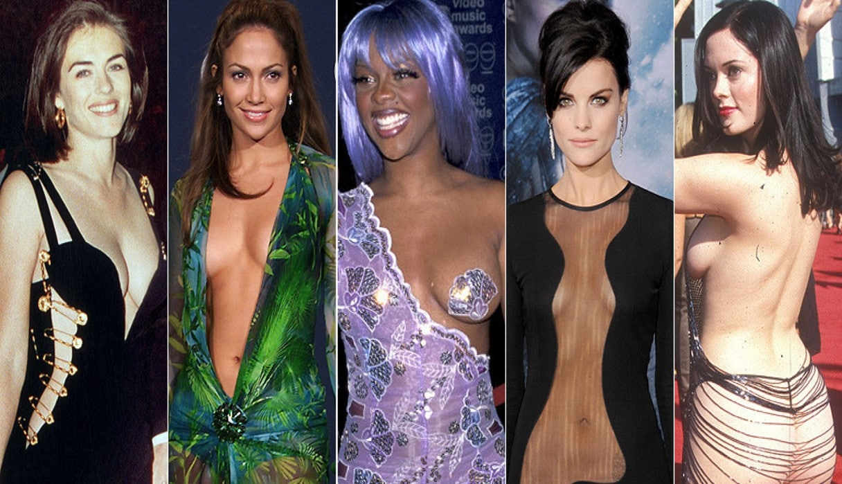 See hot celebrity videos E! News Now clips interviews movie premiers exclusives and more!