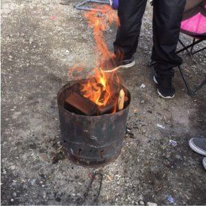 fire-in-dunkirk